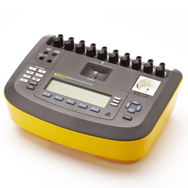 Thiết bị phân tích an toàn điện (ESA620)